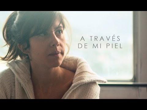 """Cortometraje de Aspiral Films """"A Traves de mi Piel"""""""
