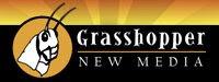 Grasshopper New Media