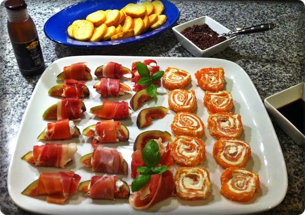 svensk mat arla