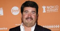 Normal Guy Fieri Without Bleached Hair / Goatee Looks ...