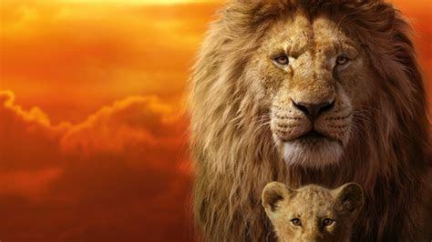 lion king mufasa simba   wallpapers hd wallpapers id