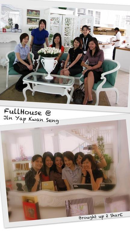 Full House2