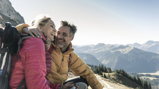 5 Questions to Help You Start Planning Your Dream Retirement