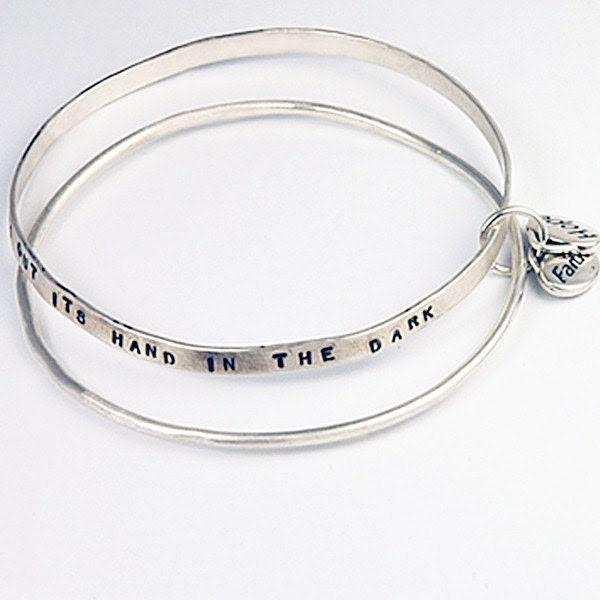 Studio Jewelbangle bracelet