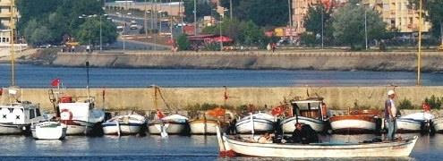 Turizm Ve Gezi