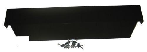 Lund 855501 L2R Series Front Air Dam