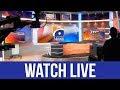 Geo News Pakistan Live TV Streaming