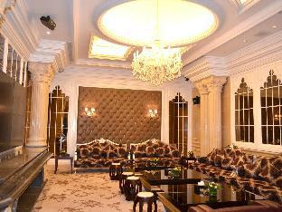 Langfang Ovation Hotel