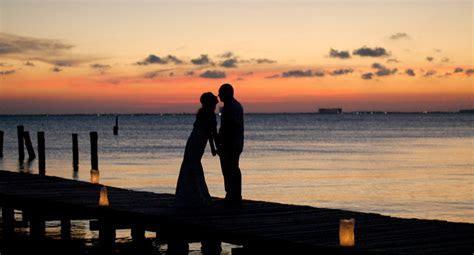 Riviera Maya Wedding Photographer Home