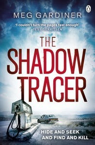 The Shadow Tracer
