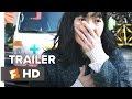 """Sinopsis Dan Review Film Korea """"Tunnel"""",Terjebak Dalam Reruntuhan Terowongan"""