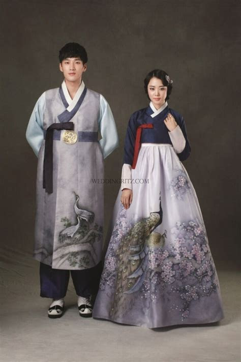 25  Best Ideas about Korean Traditional on Pinterest