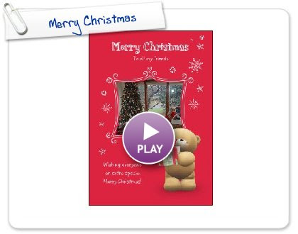 Click to play this Smilebox greeting: Merry Christmas