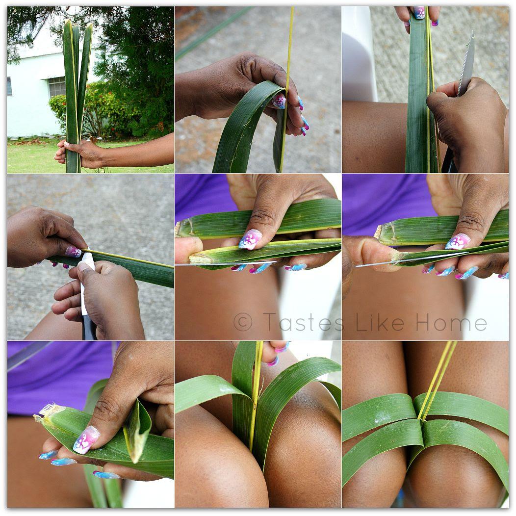 LP collage photo LPCollage_zps10dde203.jpg