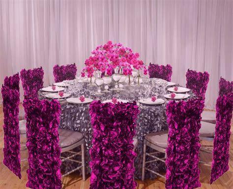 preston bailey table settings   Preston Bailey Event Ideas
