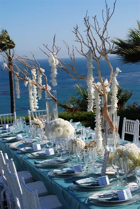 1577 best Nautical Weddings images on Pinterest