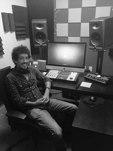 Spotlight: What Exactly is a Music Designer? - Mood Media Blog