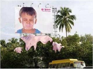 Good Ad