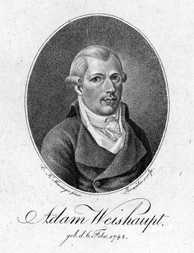 Archivo:Johann Adam Weishaupt.jpg