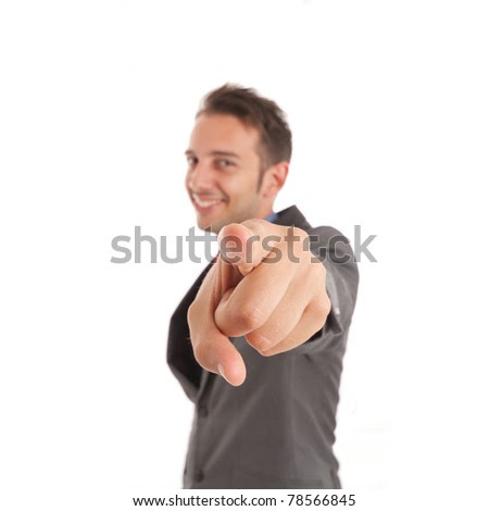 http://image.shutterstock.com/display_pic_with_logo/210376/210376,1307226004,1/stock-photo-handsome-funny-businessman-pointing-at-you-78566845.jpg