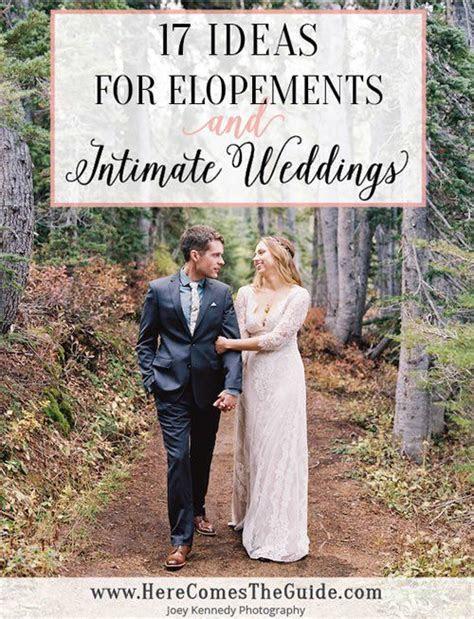 25  Best Ideas about Elopement Wedding Dresses on