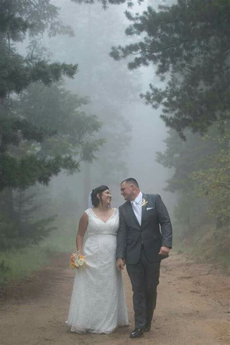 1669 best images about We Do! Arrowhead Pine Rose Weddings