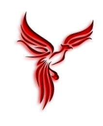 wing Firebird