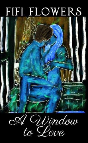 A Window to Love (Windows) by Fifi Flowers