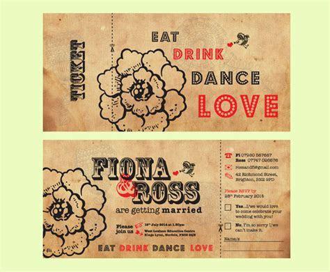 21  Wedding Label Designs   JPG, Vector EPS Download