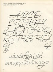 sciptlettering p30