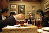 Victorian Pub The Rose & Crown, 秋葉原