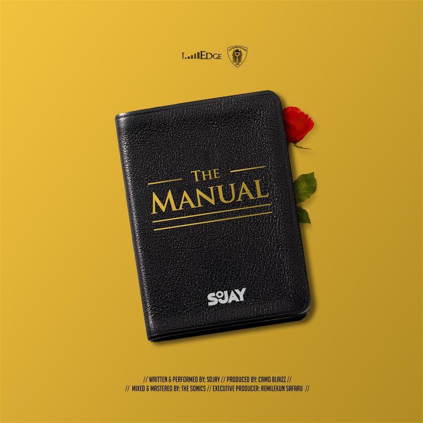 Sojay The Manual Art