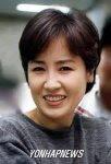 Seon-woo Eun-sook (선우은숙)
