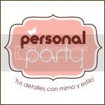 Personal Party