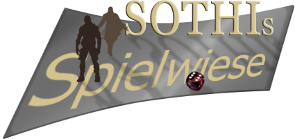 Sothis Spielwiese