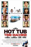 hottubtimemachine1_large