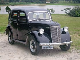 1948 Ford Prefect E93A.jpg