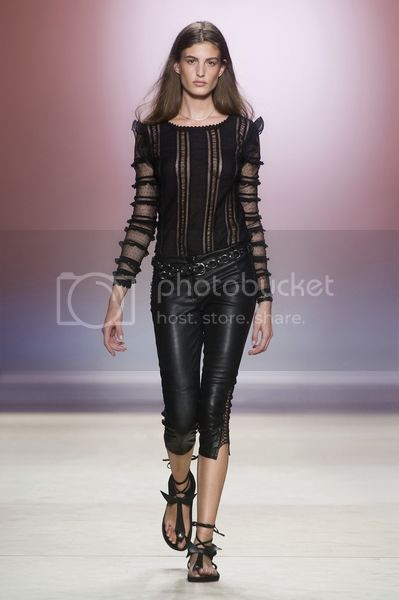 photo isabelmarant-ss14runway-06.jpg