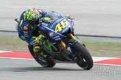 MotoGP Tanpa Rossi seperti Piala Dunia Tanpa Italia