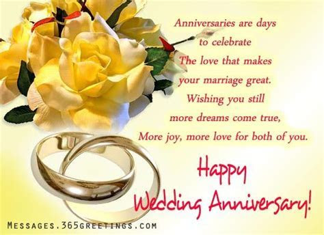 Marriage Anniversary Messages   Photos of, Wedding and Couple
