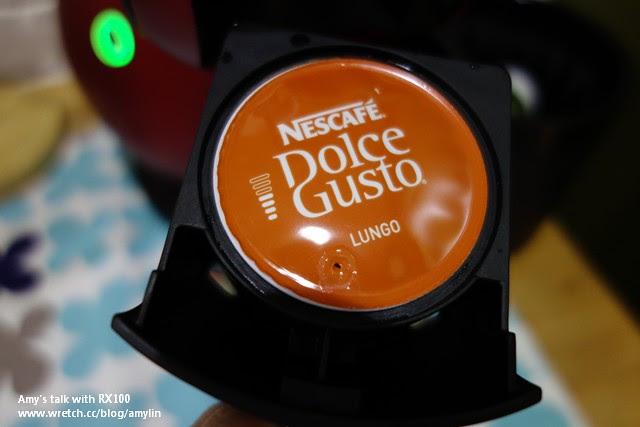 DSC04197