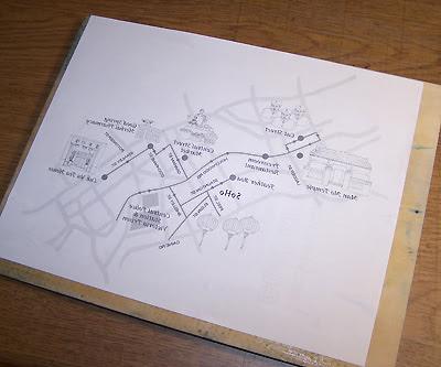 SketchOnBlock