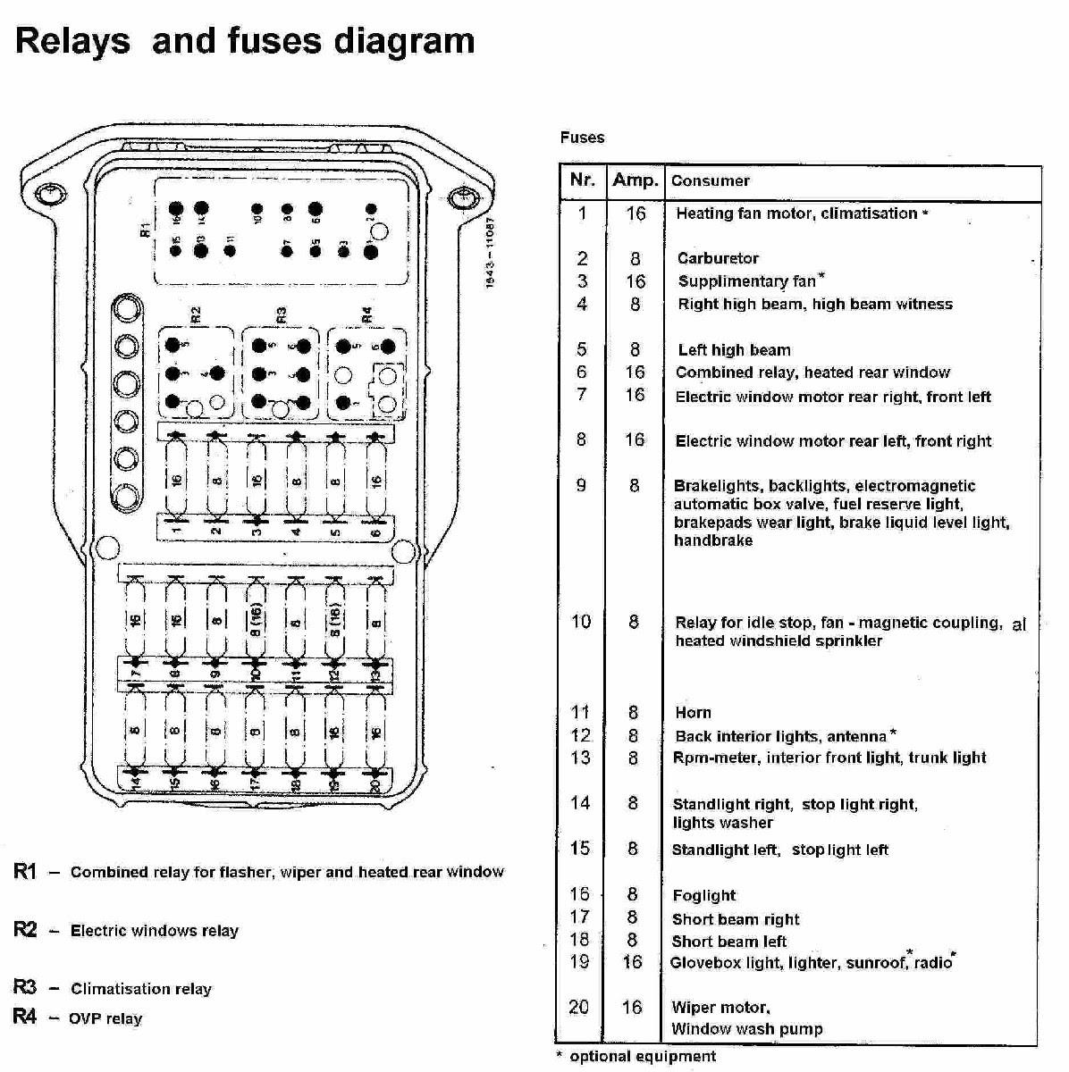 Diagram 2010 C300 Fuse Diagram Full Version Hd Quality Fuse Diagram Lovy Diagram Yannickserrano Fr