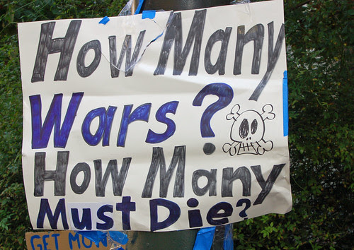 7how many wars-must die.jpg