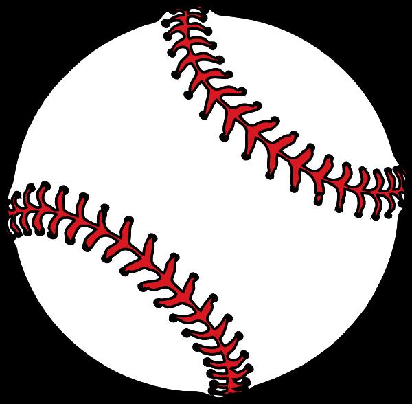 Download Baseball bat Softball Small ball Clip art - Fun Baseball ...