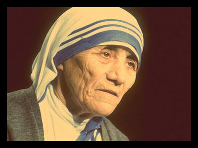 10 Inspiring Mother Teresa Quotes The Borgen Project