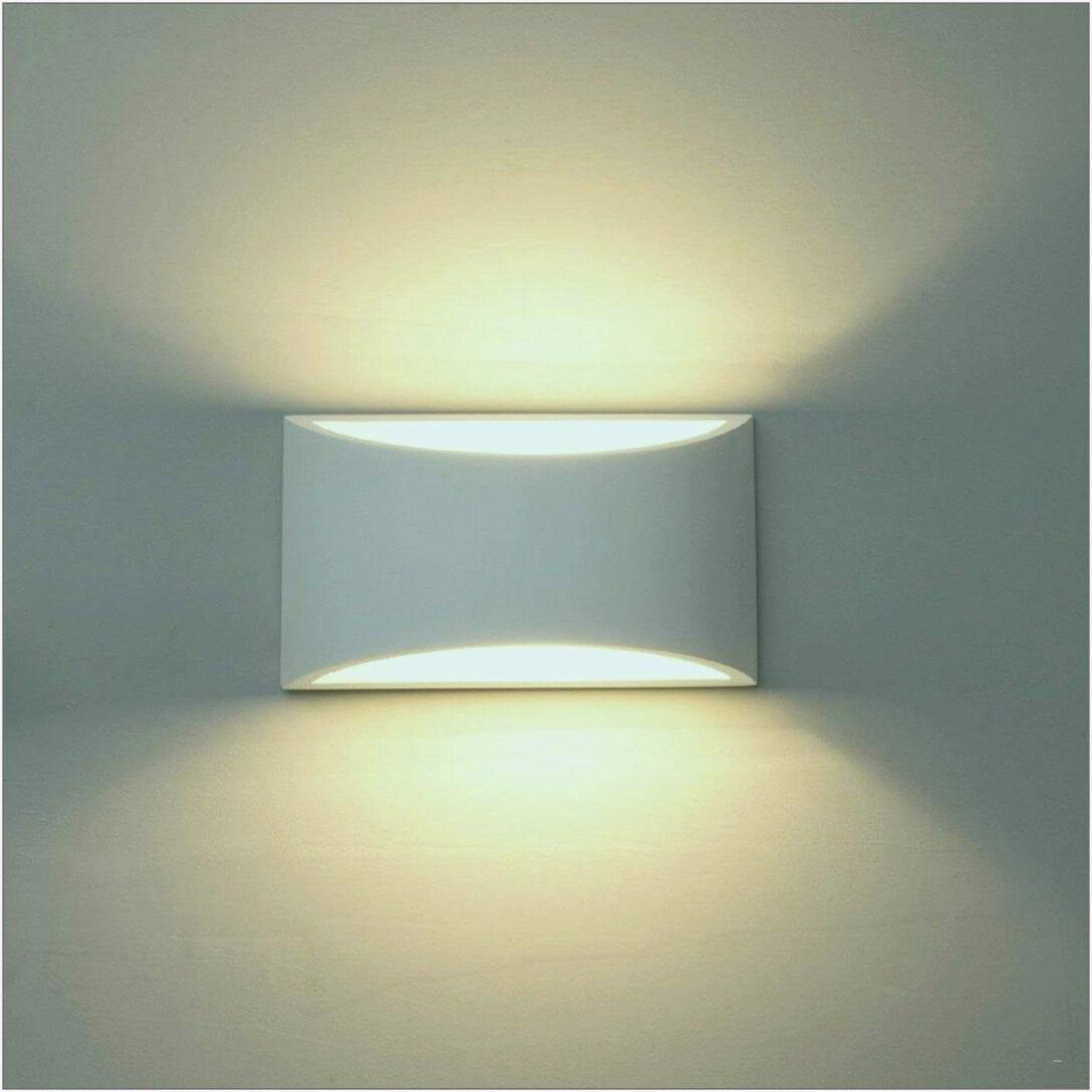 led wohnzimmerlampe lampe mit fernbedienung farbwechsel