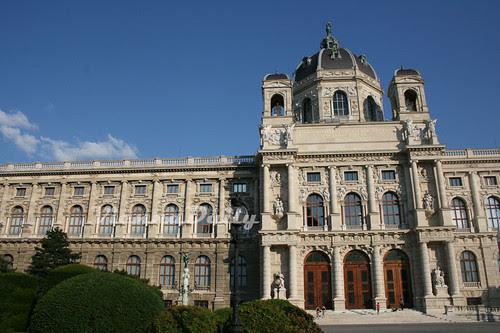 artmuseumfront