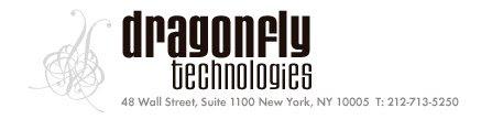 Dragonfly Technologies' BuzzBlog