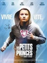 Les petits princes online magyarul videa 2013